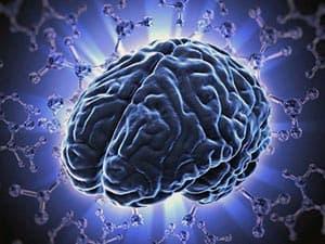 Дисциркуляторная энцефалопатия. Не упустите время
