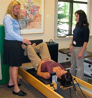 лечение-склероза-пилатес-тренировкой
