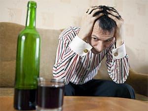 Алкогольная кардиомиопатия - пить вредно!