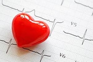 Аритмия сердца – почему возникает данное заболевание?