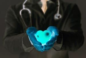 Острая сердечная недостаточность. Как избежать беды?