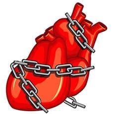 Ревматизм сердца, его виды и причины возникновения