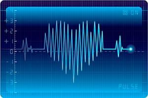Сердечные волнения - желудочковая экстрасистолия