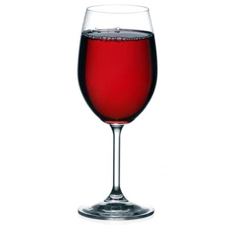 Подагрический артрит красное вино фото