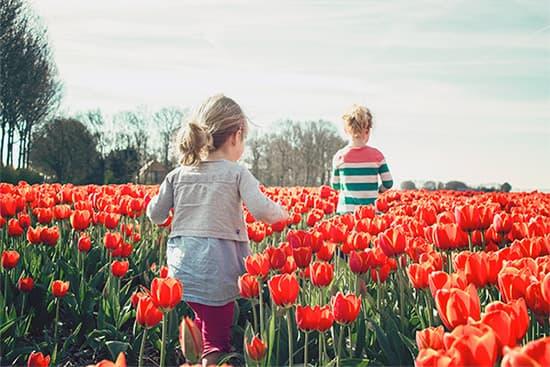 Что делать если у вашего ребенка аллергия?