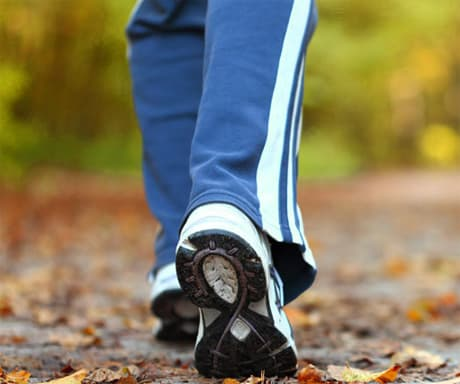 артрит тазобедренного сустава ходьба фото