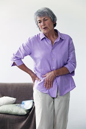 Воспаление яичников может вызвать бесплодие. Как предотвратить?
