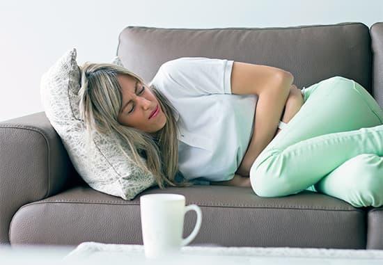 Нарушение работы яичников называют Дисфункцией