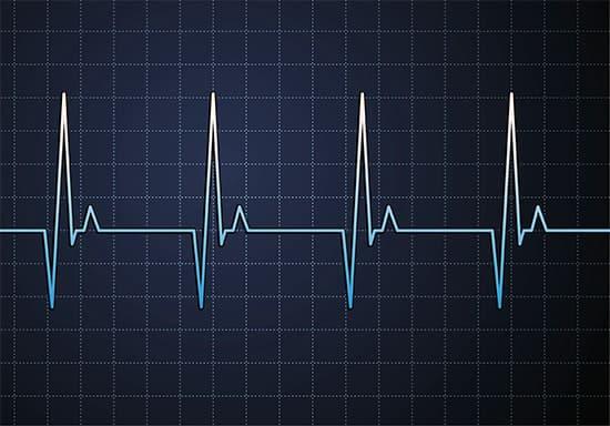 Какая норма пульса для каждого возраста?