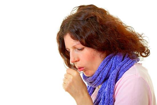 Все возможные народные средства для лечения кашля