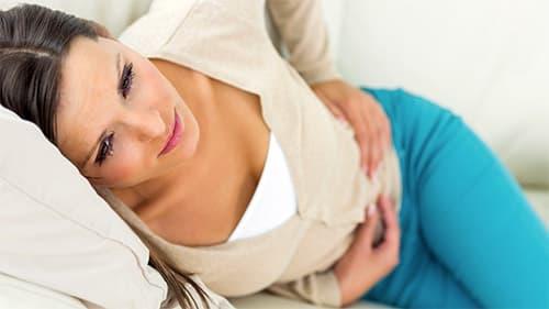 Что за болезнь а так же лечение поверхностного гастродуоденита