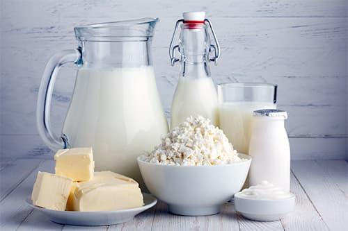 Норма холестерина важна для здоровья: как нормализовать?