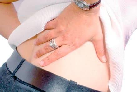 Основные симптомы и лечение невралгии. Методы профилактики