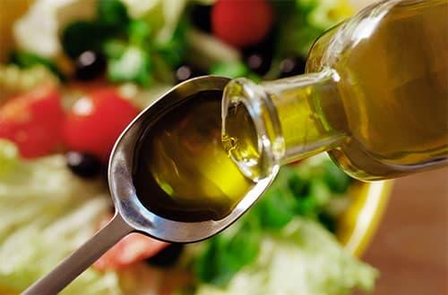 Касторовое масло при запорах и для оздоровления кишечника
