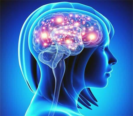 Что показывает мрт головного мозга? Возможности метода велики