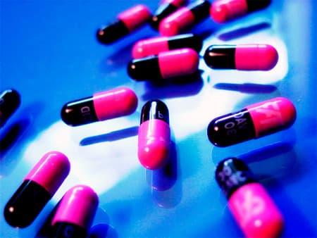 Пиелонефрит или какие антибиотики сейчас назначают врачи