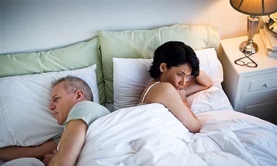 Насколько эффективна мастурбация от простатита?