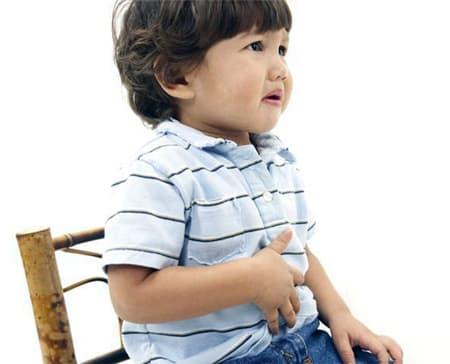 Как остановить развитиеопухоли Вильмса у детей?