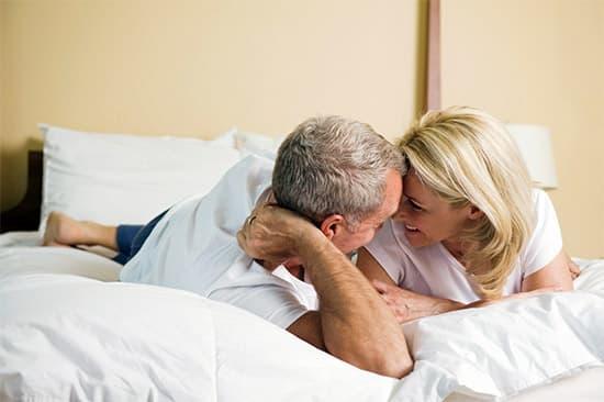 hronicheskiy-prostatit-i-seksualnoe-zhelanie