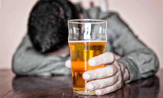 Диета при панкреатите или как необходимо питаться с воспалением поджелудочной железы