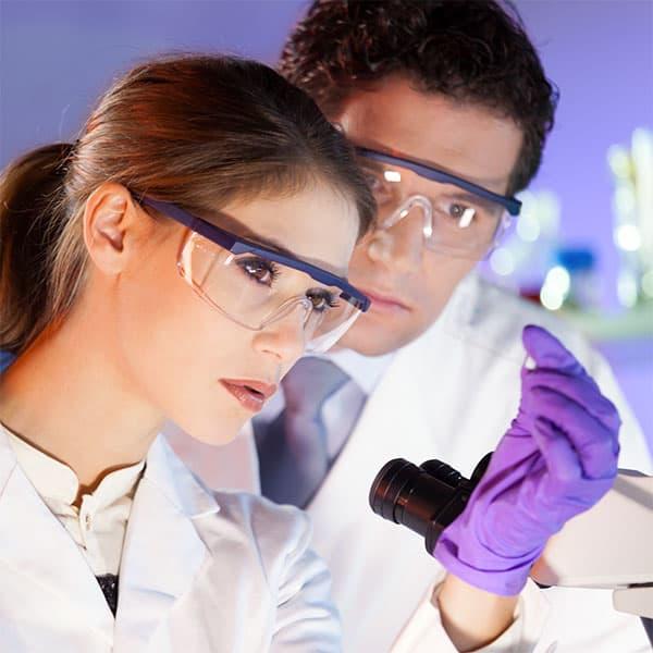 Мазок на флору: подготовка к анализу и его расшифровка