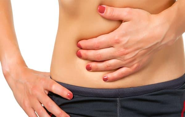 Обзор диеты при язве желудка. Списки разрешенных и запрещенных продуктов