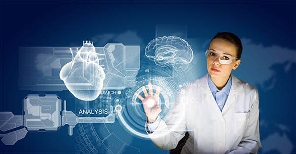 Итальянские ученые нашли эффективный метод лечения рака мозга