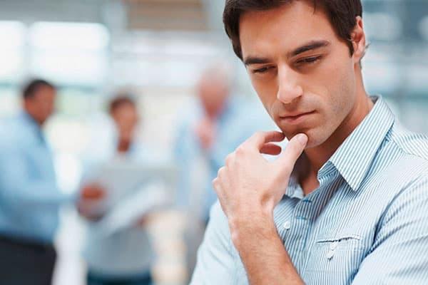 Как правильно сдать и расшифровать анализы при простатите у мужчин