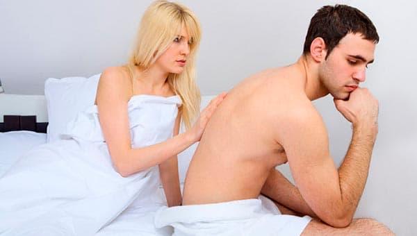 prostatit-zabolevanie-vyzyvayushhee-vospalitelnye-porazheniya-predstatelnoj-zhelezy