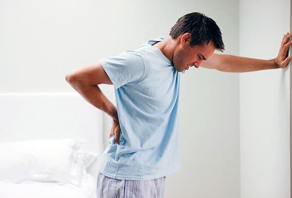 Рецепт лечение простатита