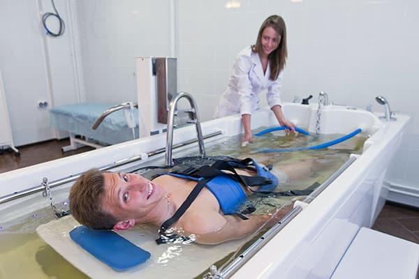 Традиционные и народные методы лечения циркулярной протрузии