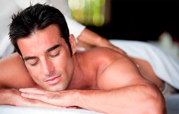 Почему появляются частые позывы к мочеиспусканию у мужчин?