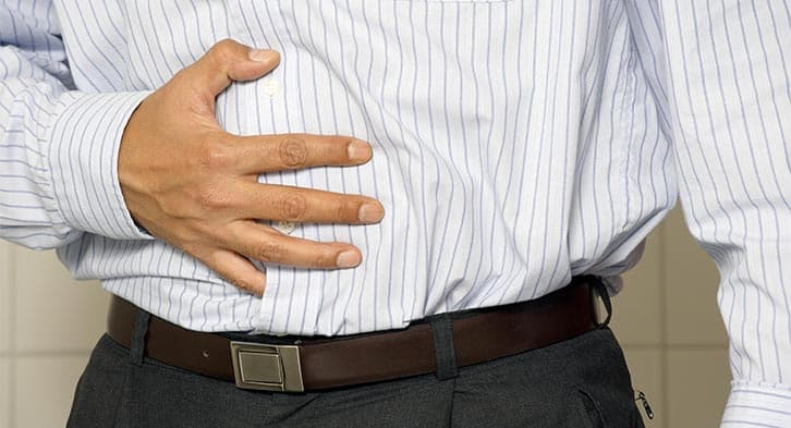 Классификация и способы лечения грыж кишечника