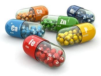 Эффективные группы препаратов для медикаментозного лечения простатита