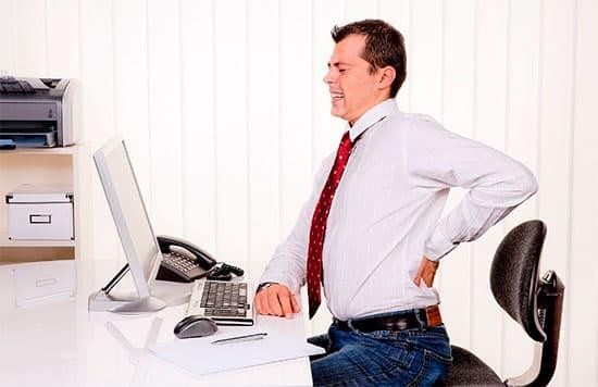 Все возможные причины появления простатита у мужчин всех возрастов