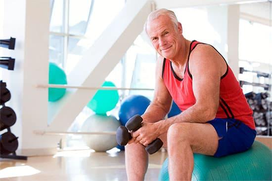 Методы эффективного лечения застойного простатита