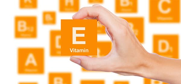Разновидности и полезные свойства витаминов при простатите
