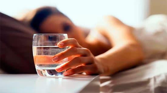 Методы профилактики и лечения ротавируса у взрослых