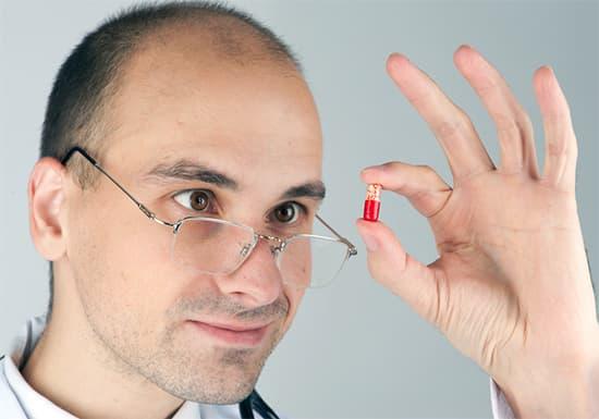 Проверенные методы лечения простатита в острой форме