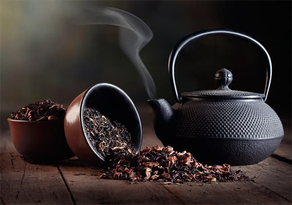 Можно ли использовать чай от простатита?