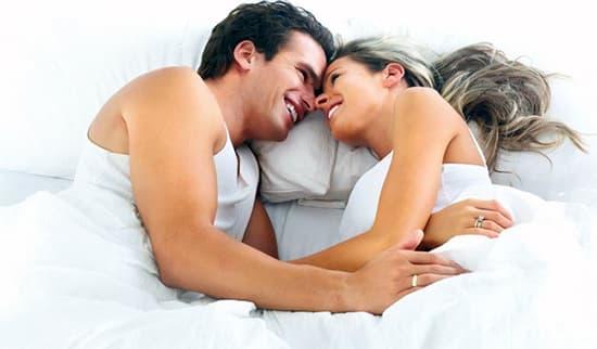 Реально ли вылечить простатит в домашних условиях? Важная информация для мужчин