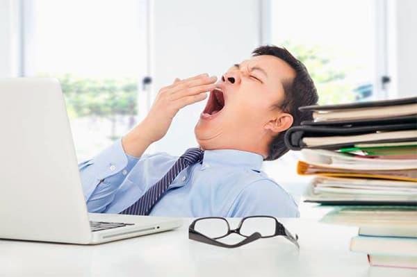 Все о причинах и симптомах бактериального простатита