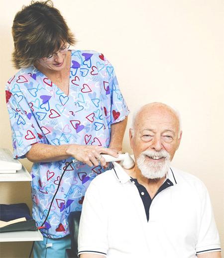 Какой метод лечения простатита самый лучший?