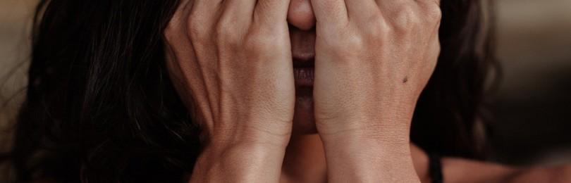 Что такое паническая атака, как спастись от приступов внезапной паники