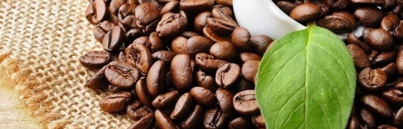 Полезно или вредно пить крепкий кофе каждый день