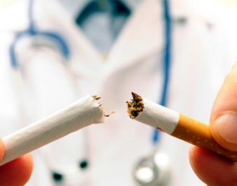 Какие витамины необходимы курильщикам?