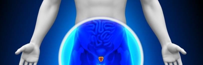 Лечение простатита: список лекарств, их применение и состав, противопоказания