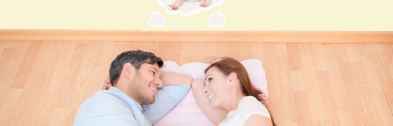 Каких докторов посетить, и какие анализы необходимо сдать мужчине перед зачатием