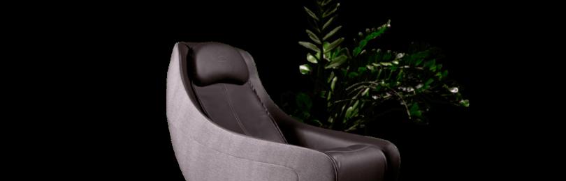 Массажное кресло: что следует учесть при выборе, обзор популярных моделей