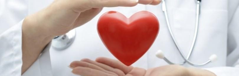 Какой вес разрешено поднимать после инфаркта или инсульта, что не следует делать после приступа
